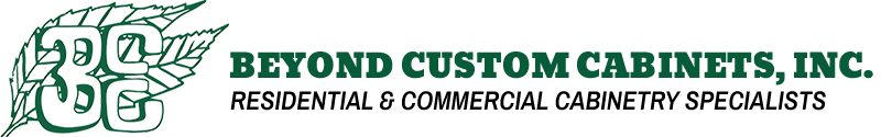 Beyond Custom Cabinets, Inc.